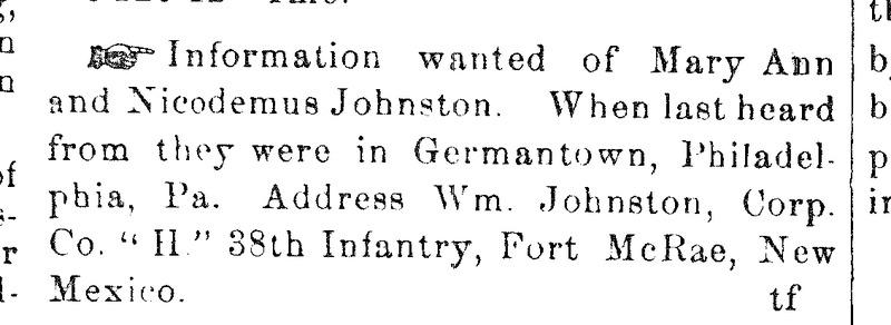 Johnston.TIF