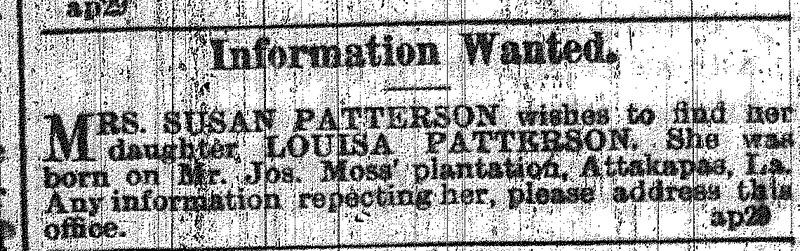 Patterson.TIF