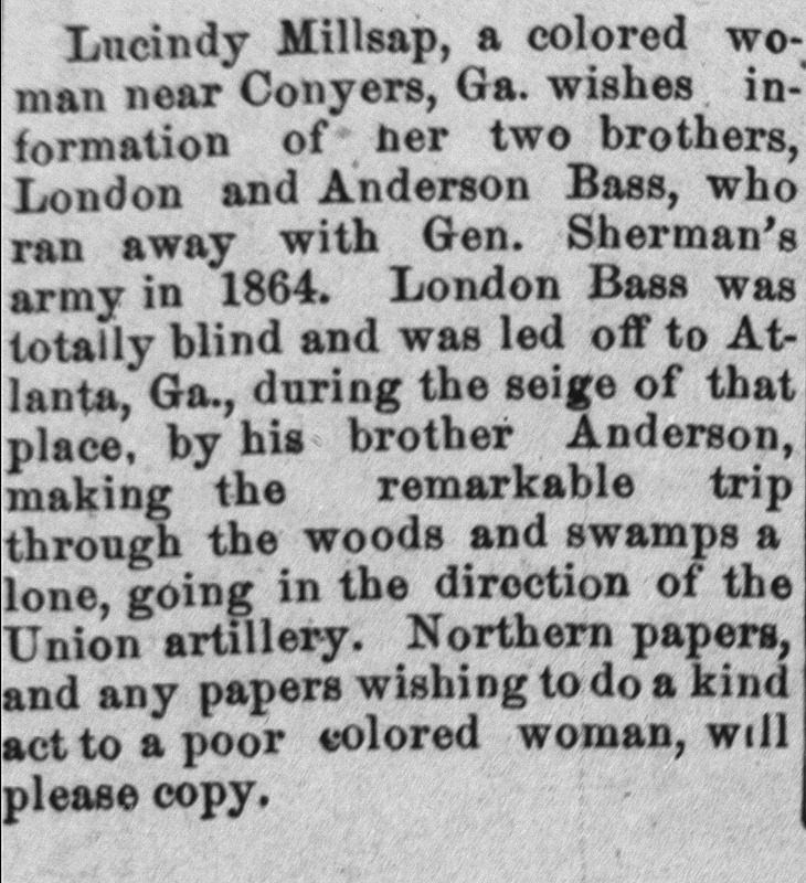 London and Anderson Bass 7-18-1891.tif