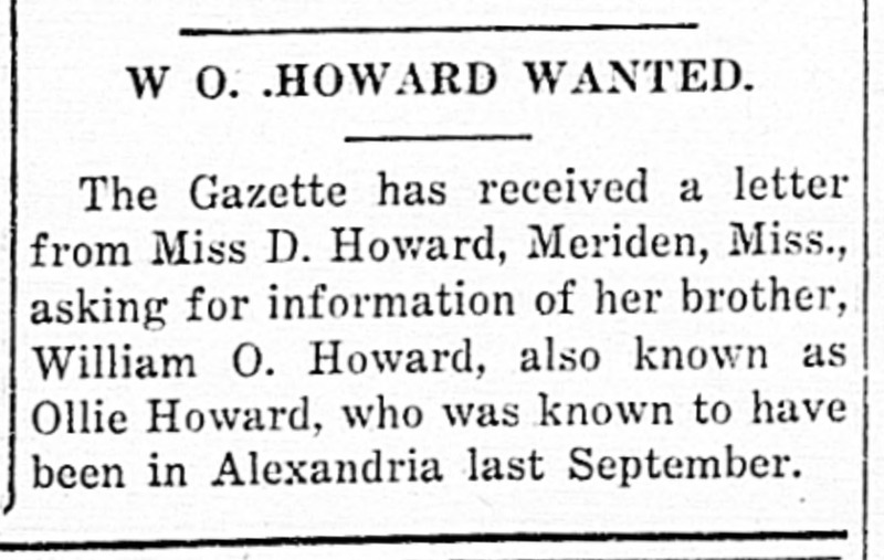 Alexandria Gazette Jun 6 1912.jp2