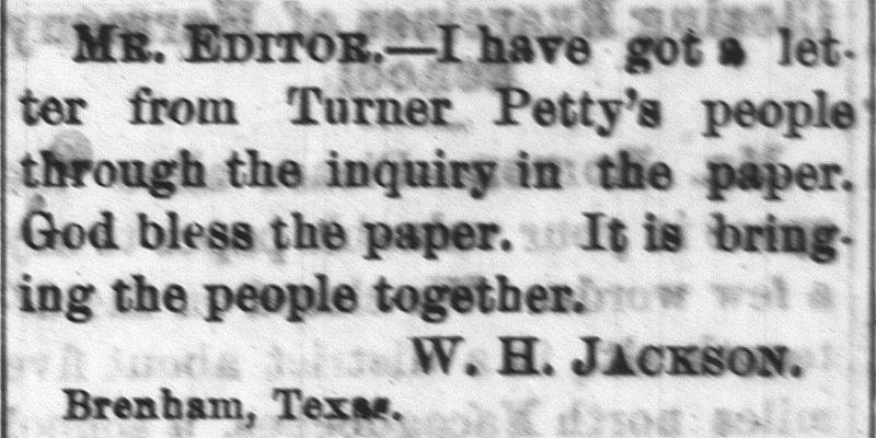 W.H. Jackson 4-24-1884.tif