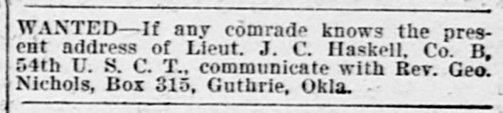 National Tribune. Washington DC Dec 30 1909.jp2