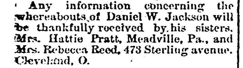 Cleveland_Gazette__February_5_1887.jpg