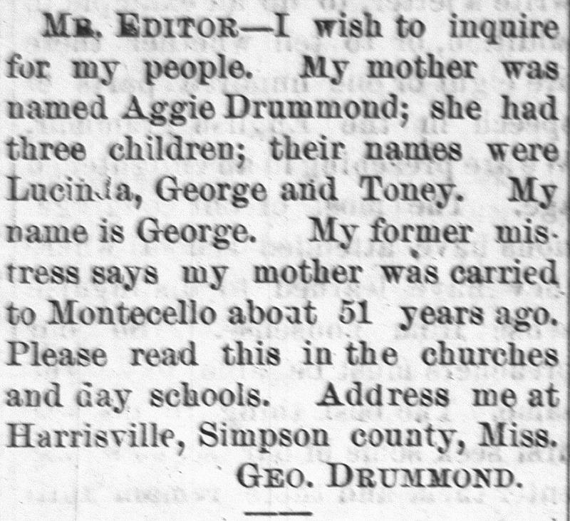 Geo Drummond 5-22-1884.tif