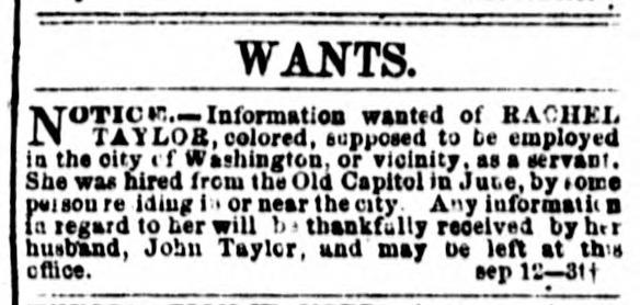 National Republican. Washington DC Sep 12 1862.jp2
