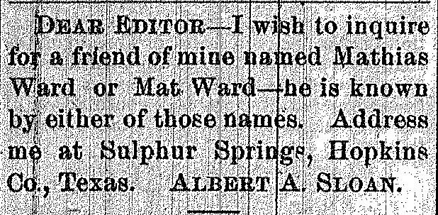 mar 11 1880 J.jpg