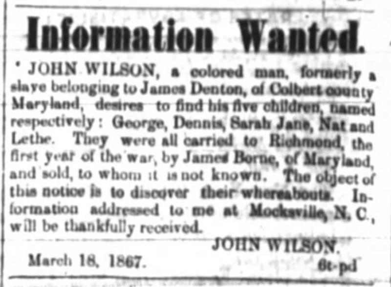 John Wilson.png