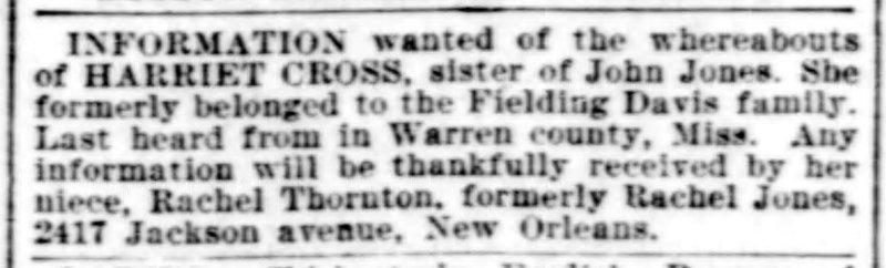 New Orleans Times-Democrat. Jun 11 1899.jpg