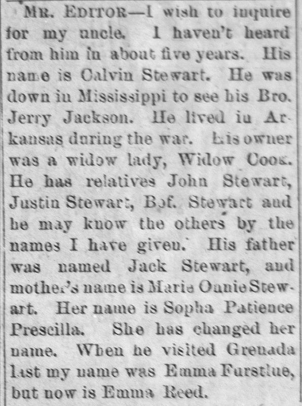 Emma Reed 11-27-1884.tif