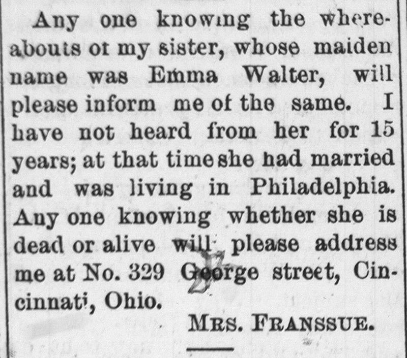 Emma Walter 4-23-1885.tif