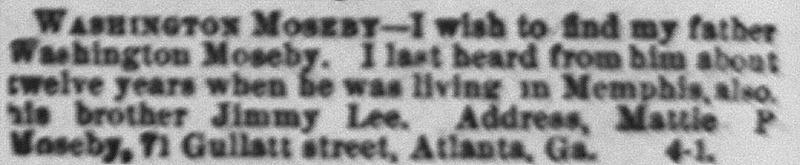 Washington Moseby 8-6-1892.tif