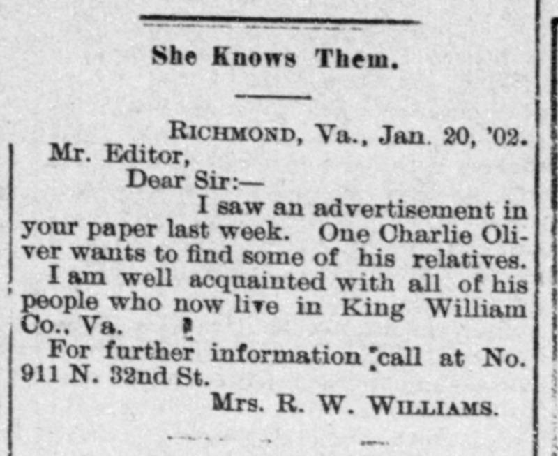 Richmond Planet. Feb 8 1902.jp2