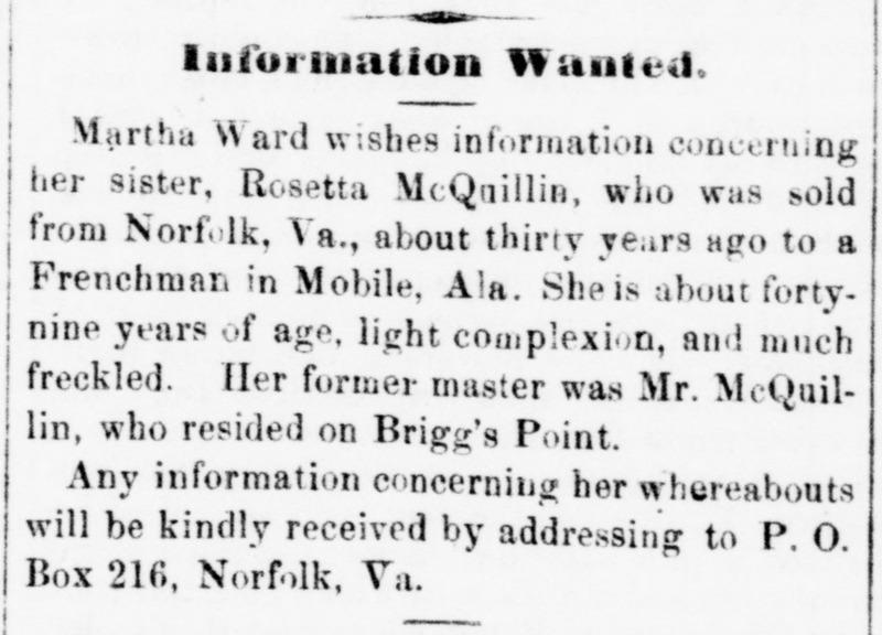 New National Era. Washington DC September 29 1870.jp2