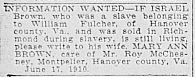 Times Dispatch. Richmond VA June 19 1910 pg C12.png