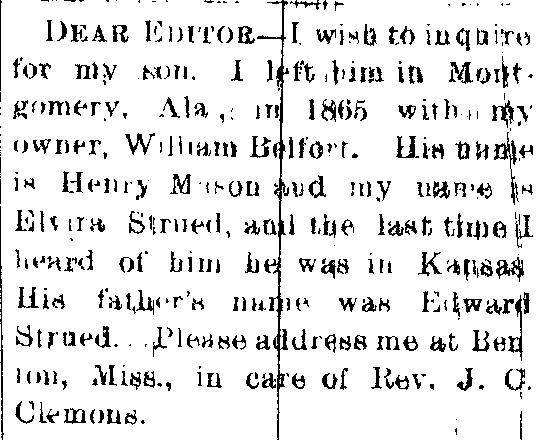 jan 20 1881 J.jpg