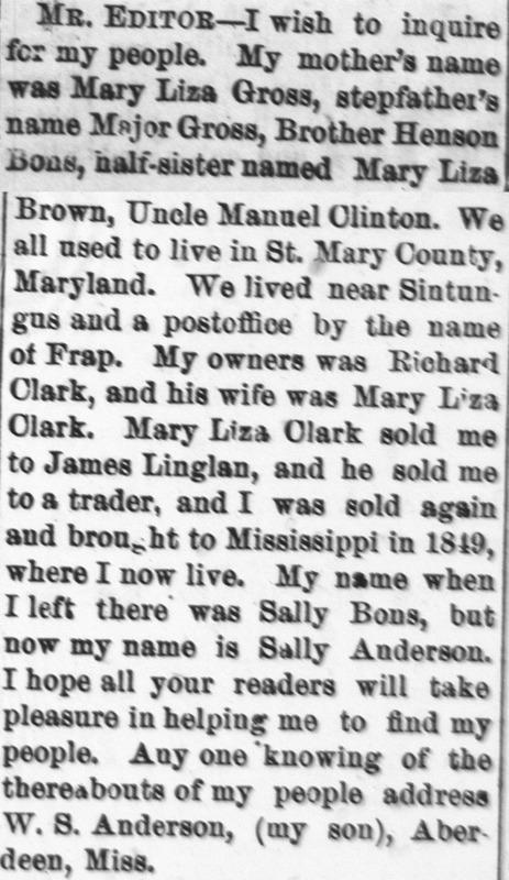 Sally Anderson 8-6-1885.tif