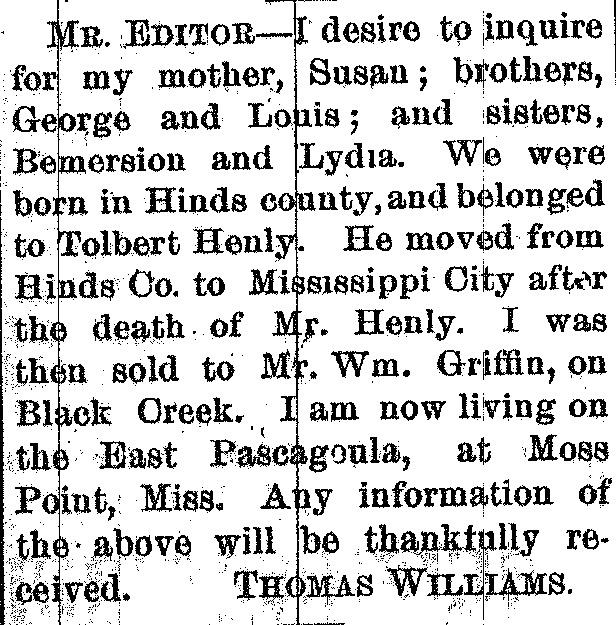 june 24 1880 part 2 J.jpg