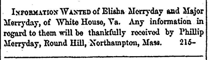 Anglo-African_published_as_The_Anglo-African.___December_23_1865 (5) Elisa Merryday.jpg