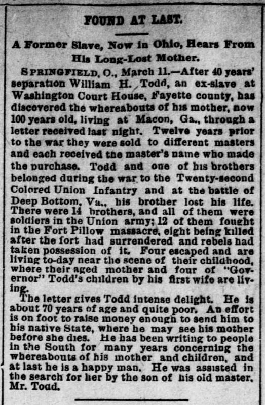 Found...Pittsburgh Dispatch Mar 12 1891.jpg