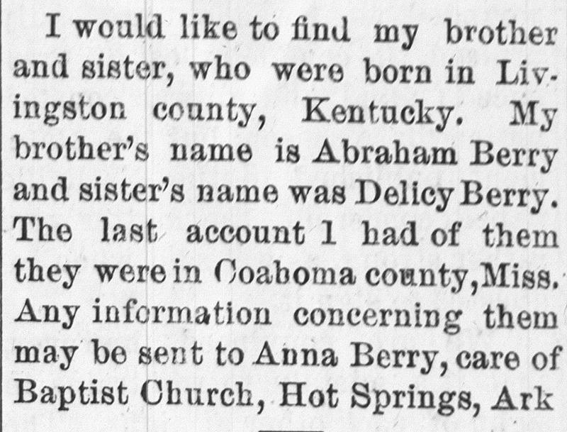 Anna Berry 4-9-1885.tif