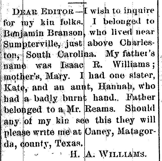 june 2 1880 part 2 J.jpg