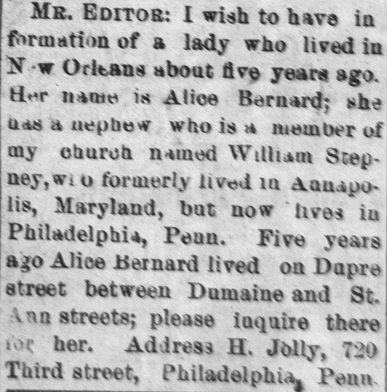 H. Jolly 12-3-1885.tif