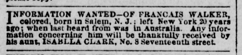 NY Herald Aug 22 1873.jp2