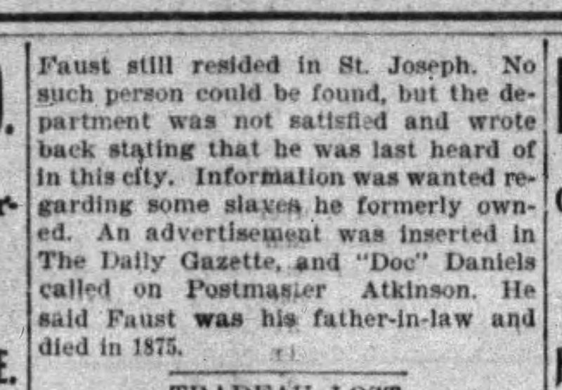 ST.JOSEPHGAZETTE_18940131_FAUST_ABSALOM_REPLY_PART2.jpg