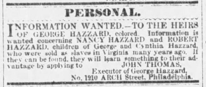 Philadelphia Inquirer Feb 27 1868.jpg