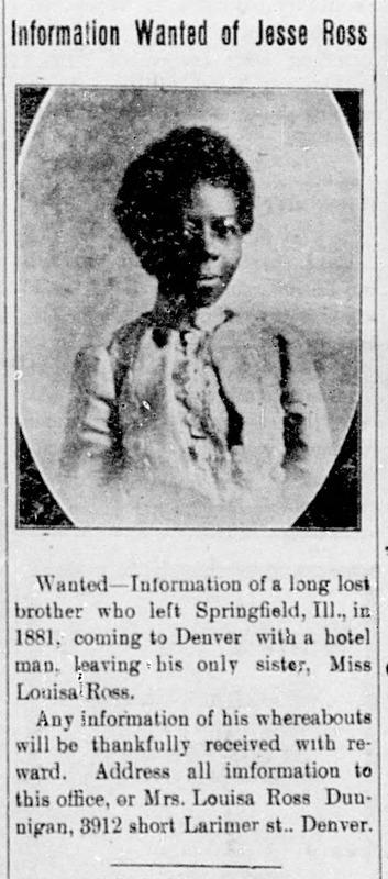 The Statesman. Denver CO. Jan 13 1905.jp2