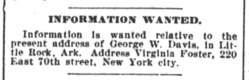 NEWYORKAGE_19050720_FOSTER_VIRGINIA.jpg