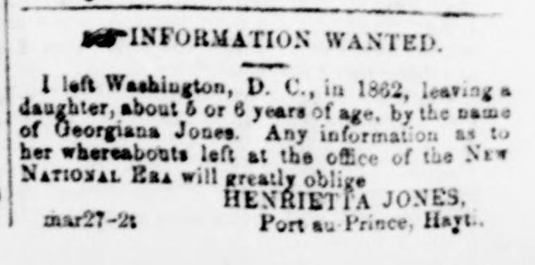 Henrietta Jones Mar 27 73.jp2