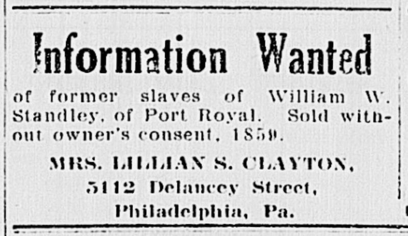 Richmond Times-Dispatch Sep 15 1916.jp2