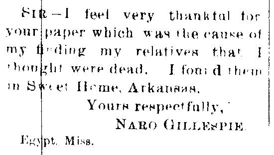 dec 1 1881 J.jpg
