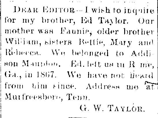 apr 7 1881 J.jpg