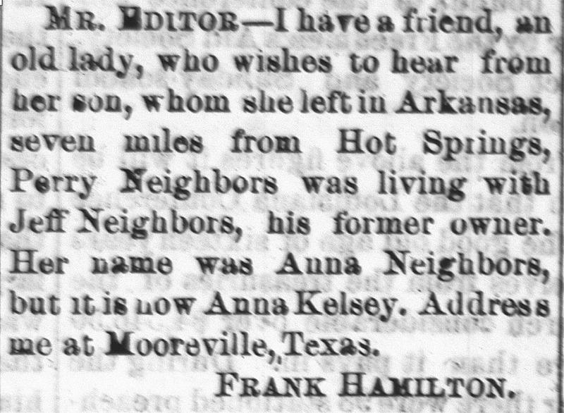 Frank Hamilton 5-1-1884.tif