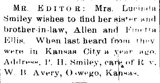 july 21 1881 J.jpg