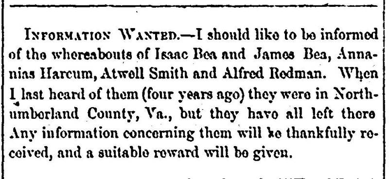 Anglo-African_published_as_The_Anglo-African.___December_9_1865 (3) Isaac Bea.jpg