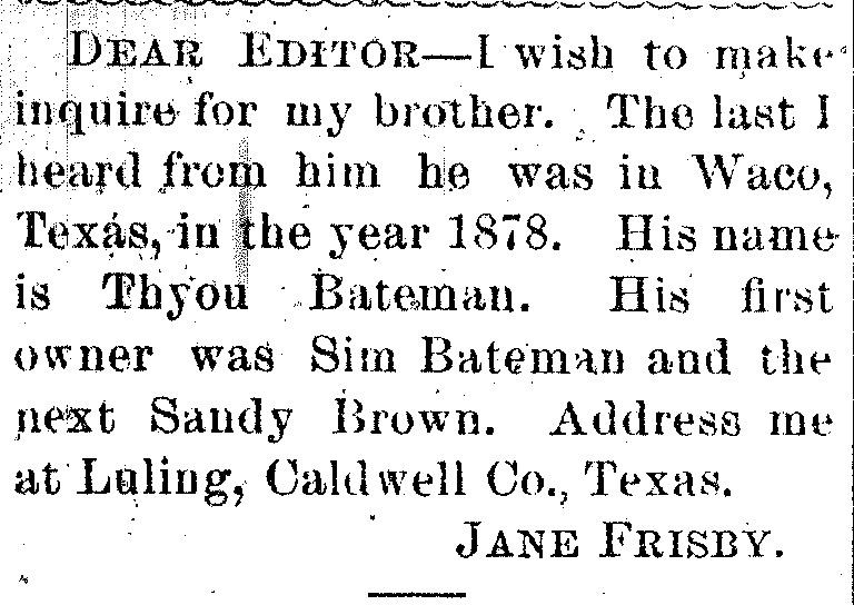 sep 18 1879 part 1 J.jpg