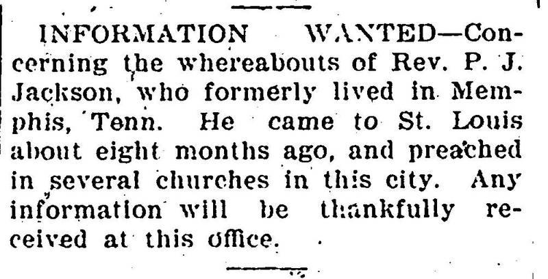 St. Louis Palladium Aug 22 1903.jpg