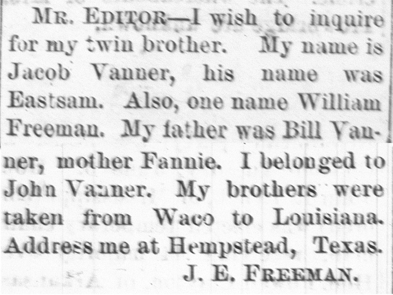 J.E. Freeman 6-12-1884.tif