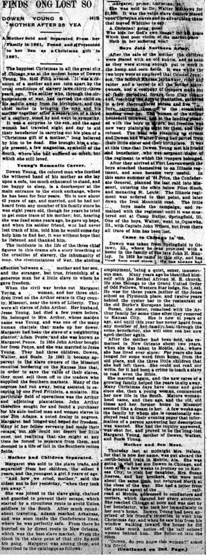 Long Lost Son 1-1-1898.tif