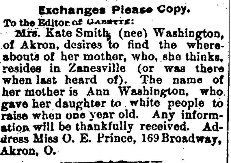 Cleveland_Gazette__July_26_1884.jpg