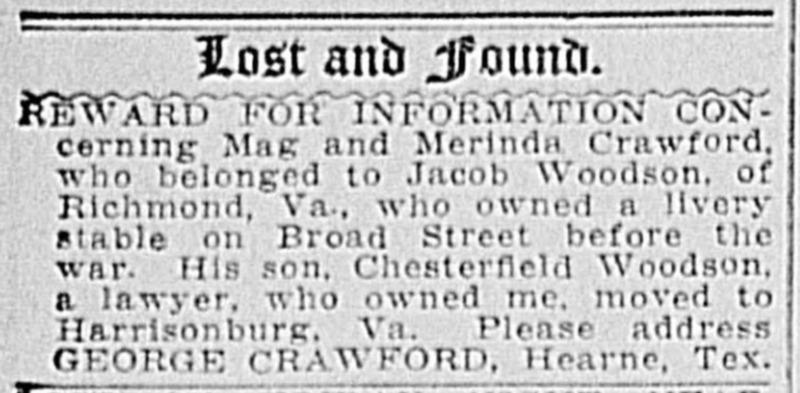 Times Dispatch. Richmond VA. Jun 19 1910 pg. C12 .png