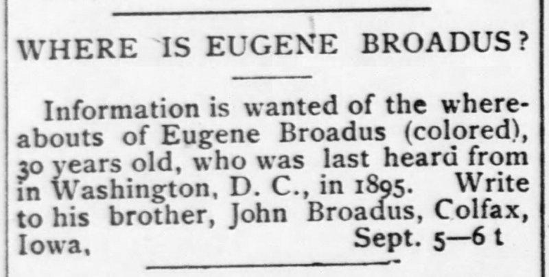 Eugene Broadus.jpg