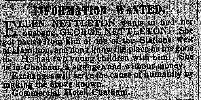 Nettleton.jpg
