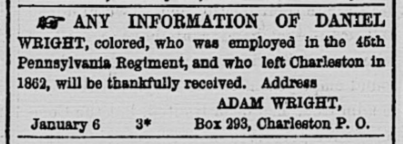 Charleston Daily News January 7 1868.jp2