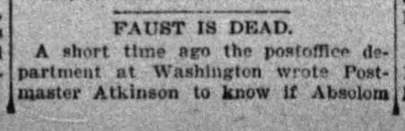 ST.JOSEPHGAZETTE_18940131_FAUST_ABSALOM_REPLY_PART1.jpg