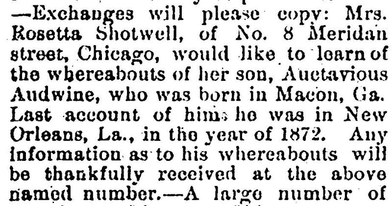 Cleveland_Gazette__May_24_1884.jpg
