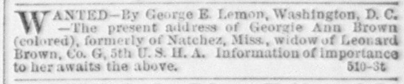 NATIONALTRIBUNE_18910604_LEMON_GEORGE.E.jpg